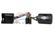 Can-Bus адаптер для подключения кнопок на руле Connects2 CTSMC011.2 (Mercedes-Benz Vito 2015+)
