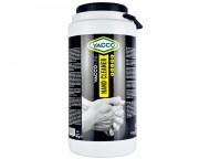 Гель-очиститель для рук Yacco Hand Cleaner (4кг)