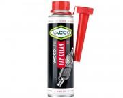 Очиститель сажевого фильтра Yacco Fap Clean (250мл)