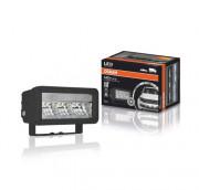 Светодиодная фара (LED BAR) Osram LEDriving Lightbar MX140-WD (LEDDL102-WD)