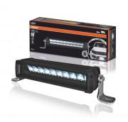 Светодиодная фара (LED BAR) Osram LEDriving Lightbar FX250-CB (LEDDL103-CB)