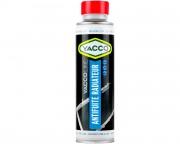 Средство для остановки течи радиатора Yacco Anti-Leak Radiator (250мл)