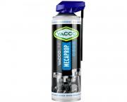 Универсальный очиститель Yacco Mecaprop (500мл)