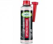 Очиститель масляной системы Yacco Optimizer Vidange (400мл)
