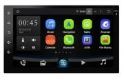 Автомагнитола RS ADL-290FT Slim (Android 5.1)