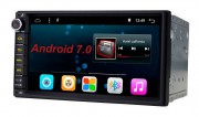 Автомагнитола Prime-X A7 (Android 7.0)