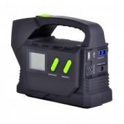Пуско-зарядное устройство RS JS-360