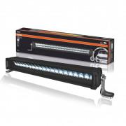 Светодиодная фара (LED BAR) Osram LEDriving Lightbar FX500-SP (LEDDL104-SP)