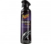 Спрей-кондиціонер для шин (чорнитель) Meguiar's G154 Endurance Tire Spray (444мл)