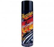 Спрей для придания блеска шинам Meguiar's G138 Hot Shine Tire Coating (444мл)