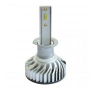 Светодиодная (LED) лампа Prime-X Z H1 5000K