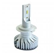 Светодиодная (LED) лампа Prime-X Z H7 5000K