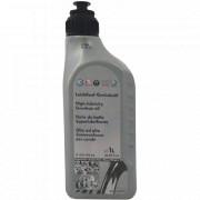 Оригинальное масло для МКПП VAG High-Lubricity Gearbox Oil (G 052 798 A2)