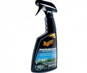 Нейтрализатор запахов Meguiar's G23 Odor Eliminator for Cars, Trucks & Home (473мл)