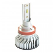 Светодиодная (LED) лампа Prime-X Z HB4 (9006) 5000K