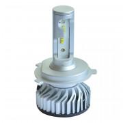 Светодиодная (LED) лампа Prime-X Z H4 5000K