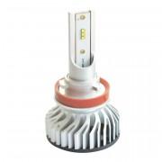 Светодиодная (LED) лампа Prime-X Z H8 / H11 5000K