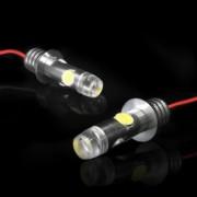 Светодиодная (LED) лампа Falcon H3-6W (4300K, 6000K)