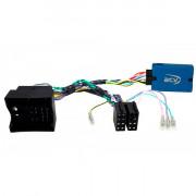 Can-Bus адаптер для подключения кнопок на руле ACV MR-1821 (Mercedes-Benz Sprinter 2018+)