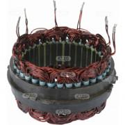 Обмотка (статор) генератора HC-Cargo 330204