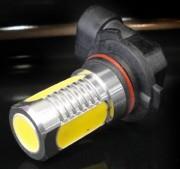 Светодиодная (LED) лампа Falcon HB3-6W (4300K, 6000K)