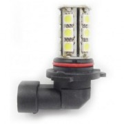Светодиодная (LED) лампа Falcon HB4-18X (4300K, 6000K)