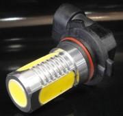 Светодиодная (LED) лампа Falcon HB4-6W (4300K, 6000K)