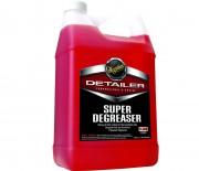 Супер обезжириватель (концентрат) Meguiar's D108 Super Degreaser