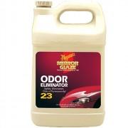 Нейтрализатор запахов Meguiar's M23 Odor Eliminator (3,78л)
