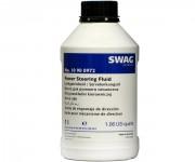 Жидкость для гидроусилителя руля SWAG Power Steering Fluid 10908972