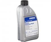 Жидкость для гидроусилителя руля SWAG Power Steering Fluid 10921647