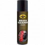 Очиститель тормозов и сцепления Kroon Oil Brake Cleaner