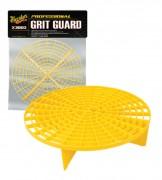 Решетка в ведро для мытья Meguiar's X3003 Grit Guard