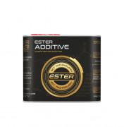 Присадка c эстерами в моторное и трансмиссионное масло Mannol 9929 Ester Additive (500мл)