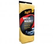 Полотенце микрофибровое ультравпитывающее Meguiar's X2000 Water Magnet Microfiber Drying Towel