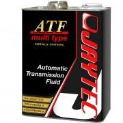 Полусинтетическая жидкость для АКПП Jaytec ATF Multi Type