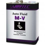 Синтетическая жидкость для АКПП Jaytec Auto Fluid M-V