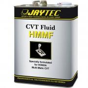 Жидкость для вариатора Jaytec CVT Fluid HMMF