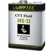 Жидкость для вариатора Jaytec CVT Fluid NS-II