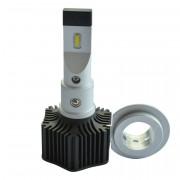 Светодиодная (LED) лампа Prime-X M H7 6000K