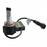 Светодиодная (LED) лампа Prime-X M H11 / H8 6000K