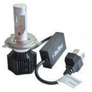 Светодиодная (LED) лампа Prime-X M H4 6000K