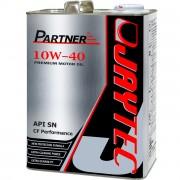 Моторное масло Jaytec Partner SN 10w-40