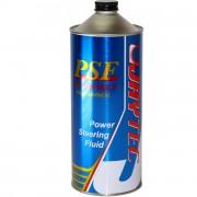 Жидкость для гидроусилителя руля Jaytec PSF Golden Multi