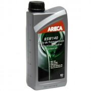 Минеральное трансмиссионное масло Areca Multi HD 85w-140 GL-5