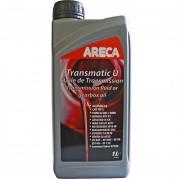 Синтетическая жидкость для АКПП Areca Transmatic U