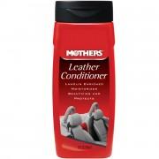 Лосьон-кондиционер для кожи Mothers Leather Conditioner MS06312 (355мл)