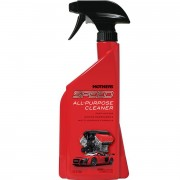 Очиститель интерьера и экстерьера авто Mothers Speed All-Purpose Cleaner MS18924 (710мл)