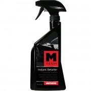 Mothers Защитное покрытие для кузова `жидкое стекло` Mothers M-Tech Instant Detailer MS28224 (710мл)