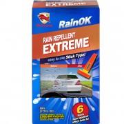Антидождь с держателем для нанесения Bullsone RainOk Extreme Rain Repellent OK-11878-900 (80мл)
